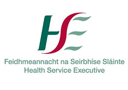 HSE banner image