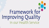 Framework for Quality Improvement Small