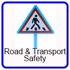 Road and Transport Safety