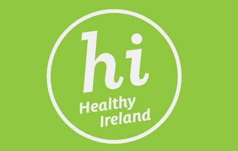 Saolta Healthcare Group publishes its Healthy Ireland Plan