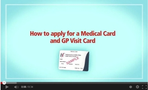 Your Guide to Medical Cards
