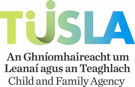 TUSLA, the Child and Family Agency