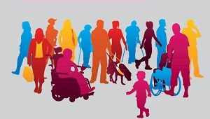 Accessible Health and Social Care Services