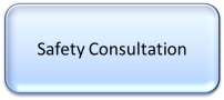 Safety Consultation