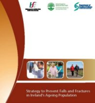 Strategy to prevent falls and fractures