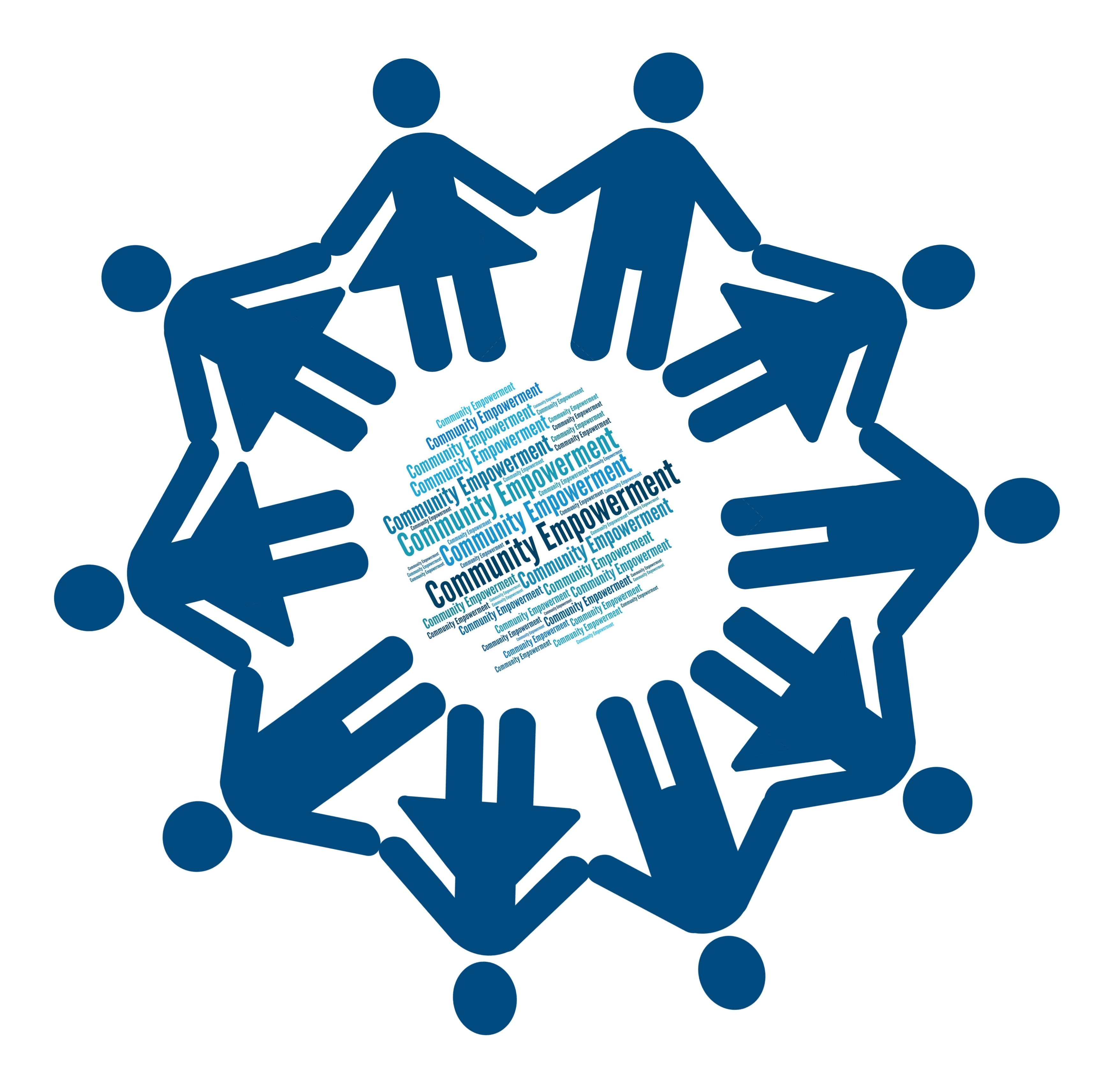 individuals development It is an ongoing major or minor delay in the process of development  organization dedicated to improving educational outcomes for individuals with.